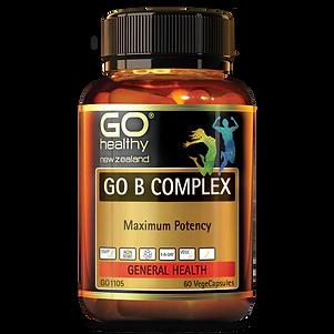 go-b-complex-60vcaps.png