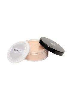 loose-powder-translucent-1.jpg
