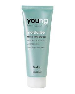 young-oil-free-moisturiser.jpg