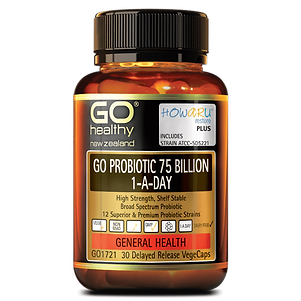 go-healthy_glowing-bottle_probiotic-75-b