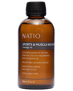 sports-and-muscle-recovery-massage-oil-1