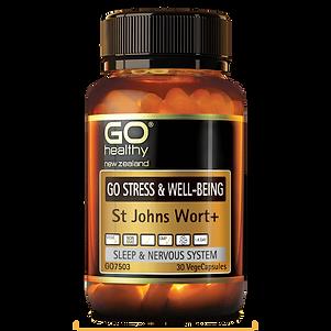 go-healthy_glowing-bottle_stress-well-be