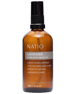 lavender-home-scent-spray-mist-1.jpg