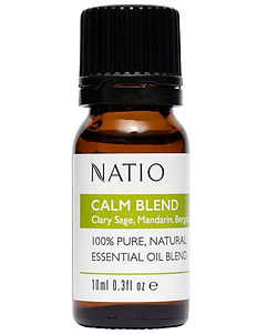 calm-essential-oil-blend-1.jpg