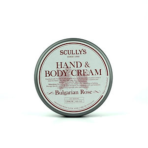 Rose_Hand_Body_Cream_130gm-768x768.jpg