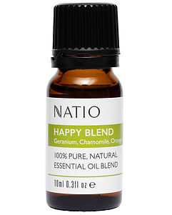 happy-essential-oil-blend-1.jpg