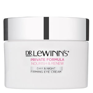 19076_Private+Formula+Firming+day+and+ni