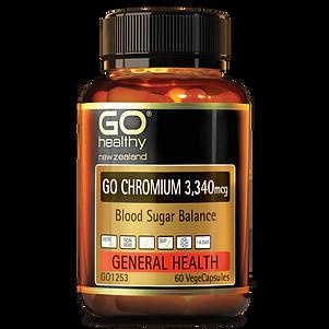 go-healthy_glowing-bottle_chromium-3340m