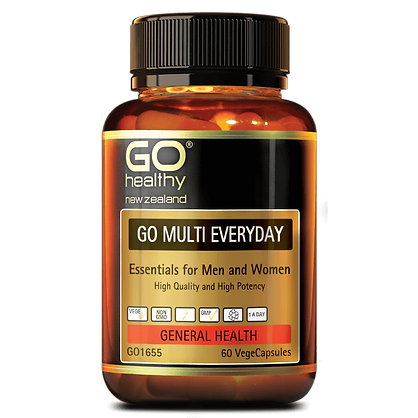 go-healthy_glowing-bottle_multi-everyday