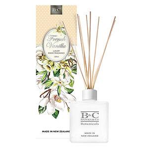B&C+French+Vanilla+Diffuser+Box_Bottle_1