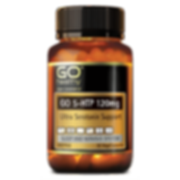 go-healthy_glowing-bottle_5-htp-120mg-30