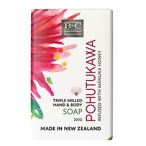 B&C+Pohutukawa+Soap+200gm.jpg