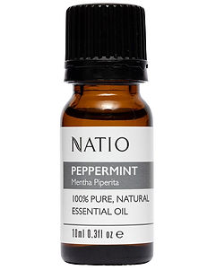 peppermint-essential-oil-1.jpg