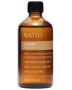 jojoba-carrier-oil-1.jpg