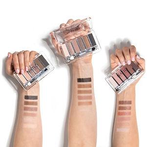 mineral-eyeshadow-palette-hero_2.jpg