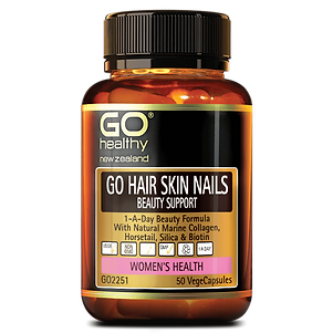 go-healthy_glowing-bottle_hair-skin-nail