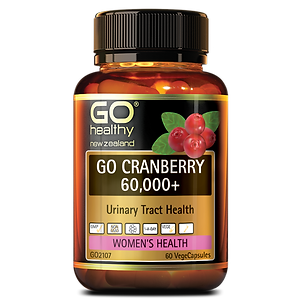 go-cranberry-60-000plus-60vcaps.png