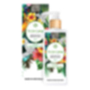 B&C+Tropicana_Box_Bottle_Wash_300ml.jpg