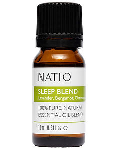 sleep-essential-oil-blend-1.jpg
