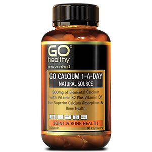 go-healthy_glowing-bottle_calcium-1-a-da