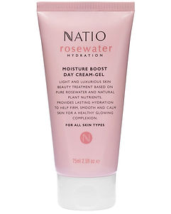 rosewater-hydration-moisture-boost-day-c