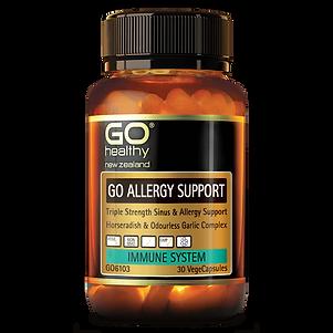 go-healthy_glowing-bottle_allergy-suppor