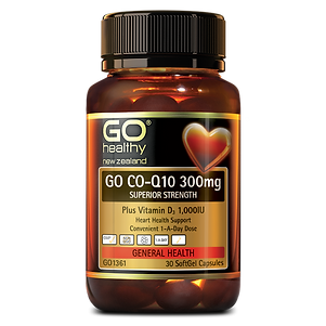 go-co-q10-300mg-30scap.png