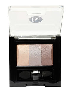 mineral-eyeshadow-trio-dreaming-1.jpg
