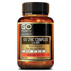 go-healthy_glowing-bottle_zinc-complex_6