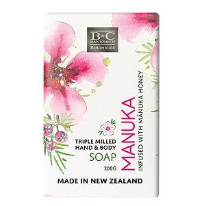B&C+Manuka+Soap+200gm.jpg