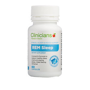 REM-Sleep-60caps-1024x1024.png