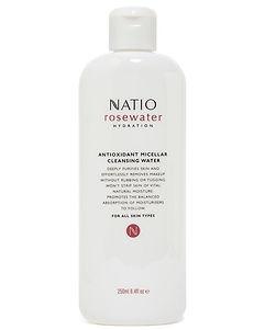 rosewater-hydration-antioxidant-micellar