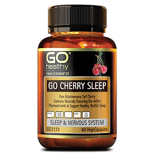 go-healthy_glowing-bottle_cherry-sleep-6