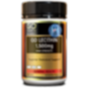 go-lecithin-1-500mg-120scaps.png