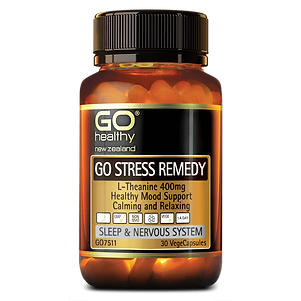 go-healthy_glowing-bottle_stress-remedy-
