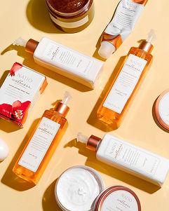 wellness-shower-and-bath-gel-4.jpg