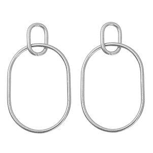silver rochel earrings.jpg