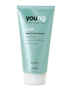 young-wash-off-cleanser.jpg