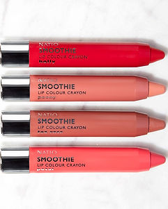 smoothie-lip-colour-crayon-tea-rose-4.jp