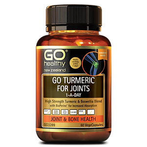 go-turmeric-for-joints-1-a-day-60vcaps.p