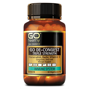 go-healthy_glowing-bottle_de-congest-tri