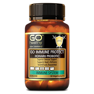 go-healthy_glowing-bottle_immune-protect