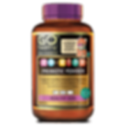 go-kids-probiotic-powder-120g.png