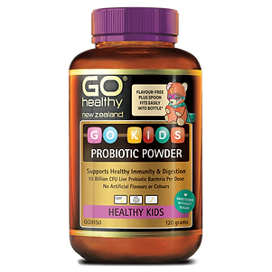 go-kids-probiotic-powder-120g.png