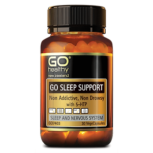 go-healthy_glowing-bottle_sleep-support-