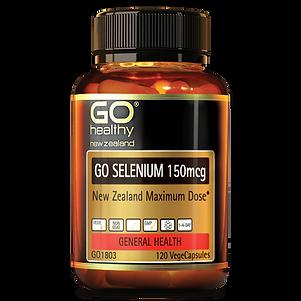 go-healthy_glowing-bottle_selenium-120vc