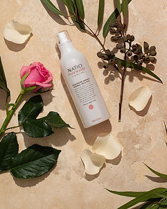 rosewater-hydration-drench-mineral-face-