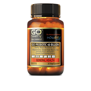 go-healthy_glowing-bottle_probiotic-40-b