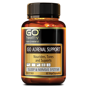 go-healthy_glowing-bottle_adrenal-suppor