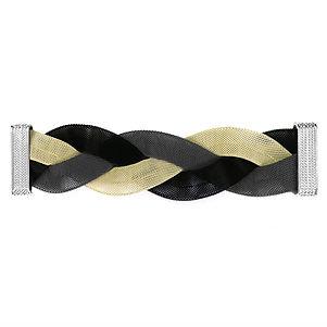 taleah bracelet.jpg